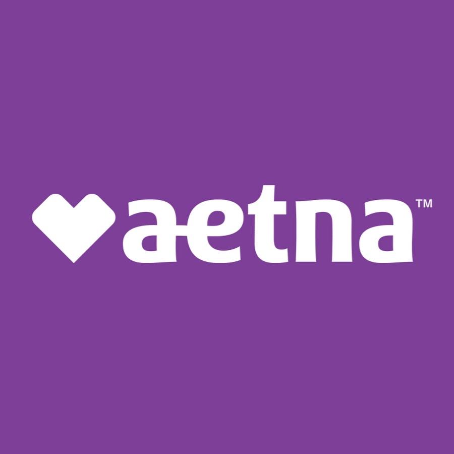 Aetna-1.jpg